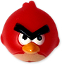Red bird 678