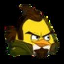 Kanan jarrus