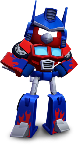 File:RED OPTIMUS PRIME CGI.png