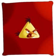 Фон иконки игры 3 12