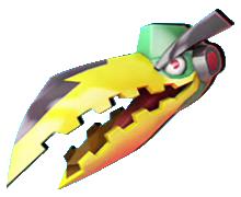 File:ABTransformersGrimlock.png