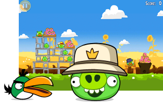 File:Green Bird And Green Pig.png