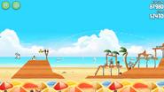 Beach Volley 5-6 (2)