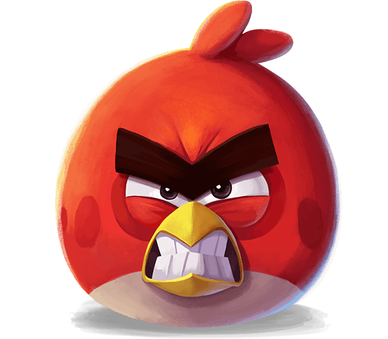 Image Result For Angry Birds Friends