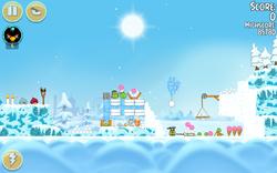 Screenshot 2014-12-06-12-58-11