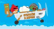 Angry Birds Activity Park-4