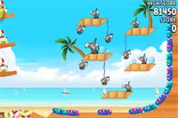 Beachball14