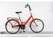 Bikered