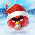 AB2 Christmas 2016 Icon