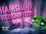 Hamshank Redemption