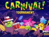 Carnival Tournaments