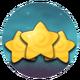 StarBounderTransparent