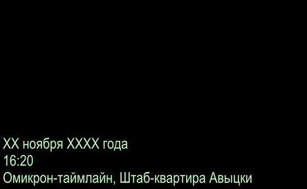Wikiverse1