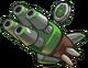 ABAceFighter Gun8