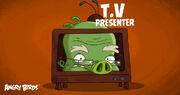 ABCareerTest (Professor Pig 3)