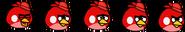 AngryBirds Danbird Game BodySheet (3)