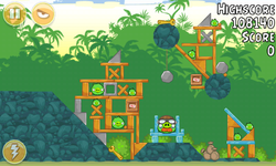 Bad Piggies 20-5