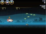 Hoth 3-40 (Angry Birds Star Wars)