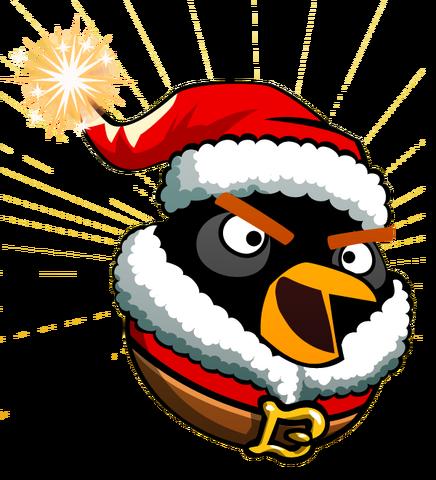 Archivo:Santa-Bomb .png