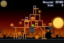 Thumbs angry-birds-halloween-3-3