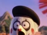 Angry Birds в кино 2