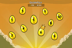 Angry-Birds-Facebook-Golden-Eggs-Selection-Screen-with-Numbers