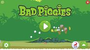 BadPiggies Main Menu 1 (PC)