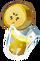 BananaJuice (Transparent)