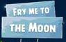 FMTTM banner