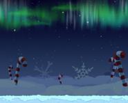 212px-Winter Wonderham World