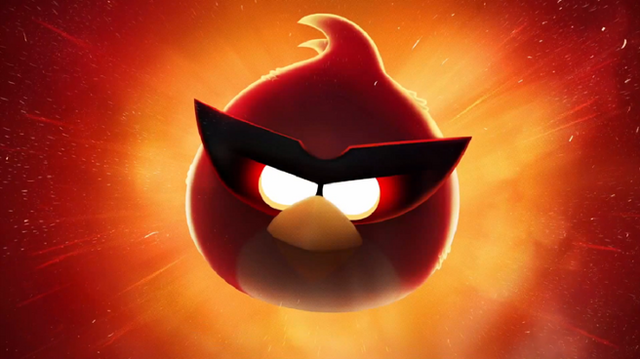 File:656px-755px-SuperRedBird.png