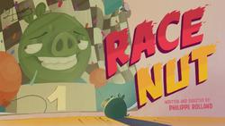 RaceNut