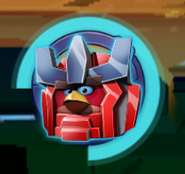 Ratchet Icon