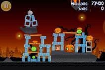 Thumbs angry-birds-halloween-3-2