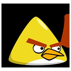 Файл:YellowBird.png