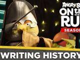 Rewriting History