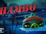 Hambo