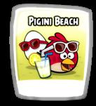 Pigini