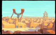 Tatooine Nintendo4