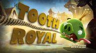 ToothRoyal