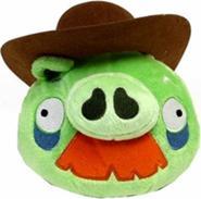 185px-Cowboy Moustache Pig