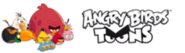 212px-Angry BirdsToons Size Family