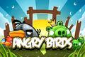 Descargar-angry-birds.jpg