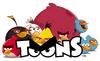 ABTOONSLOGOBIRDS
