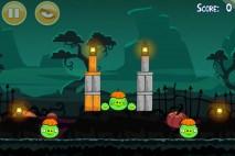 Angry-Birds-Seasons-Hamoween-Level-1-4-213x142