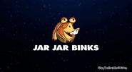 JarJarBinks-0