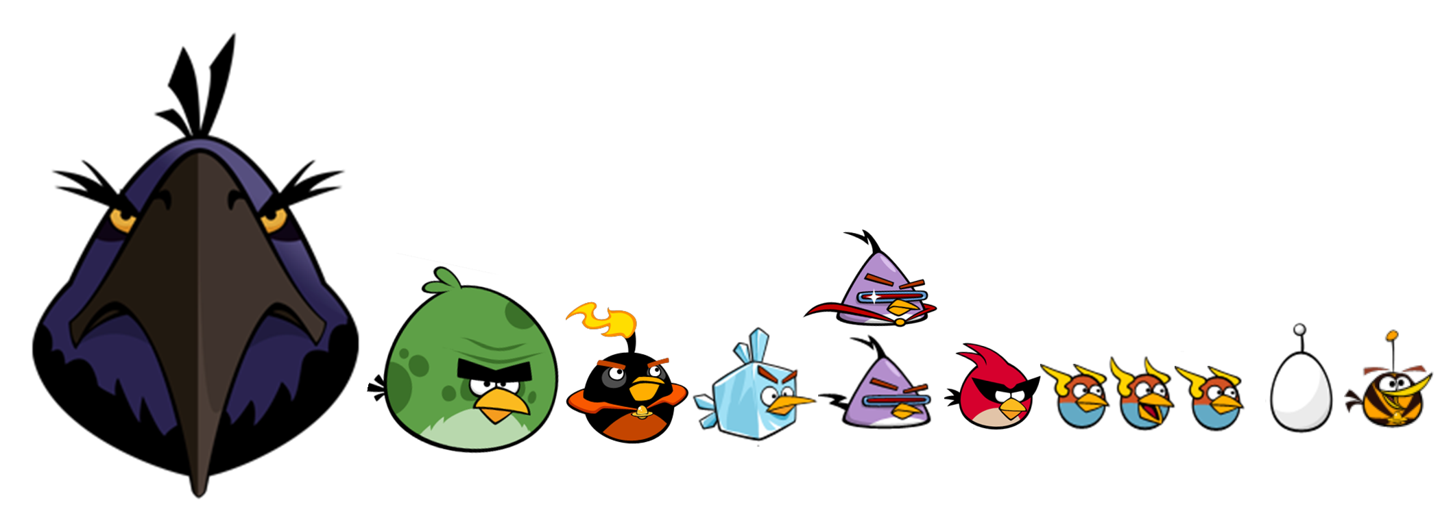 image space birds 2 png angry birds wiki fandom powered by wikia