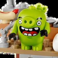 A Pig (75824, LEGO)-1