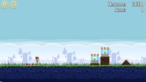 AngryBirds1-6