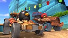 Angry Birds- The 4-D Experience-2
